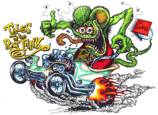 Closer Look: Big Daddy Roth: big_daddy_roth_9_20120314_1192945484.jpg