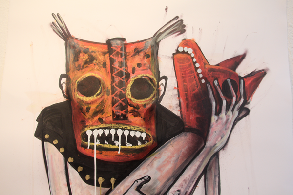 "Preview: Saner ""Bleeding Heart"" @ FIFTY24SF Gallery, SF: saner_preview_sf_10_20120315_1970675872.png"