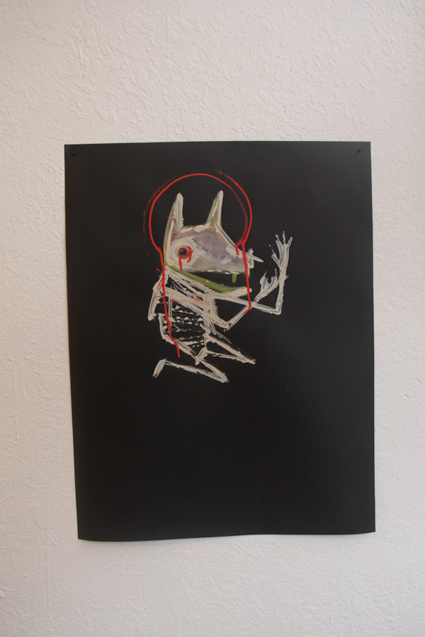 "Preview: Saner ""Bleeding Heart"" @ FIFTY24SF Gallery, SF: saner_preview_sf_11_20120315_1851551129.png"