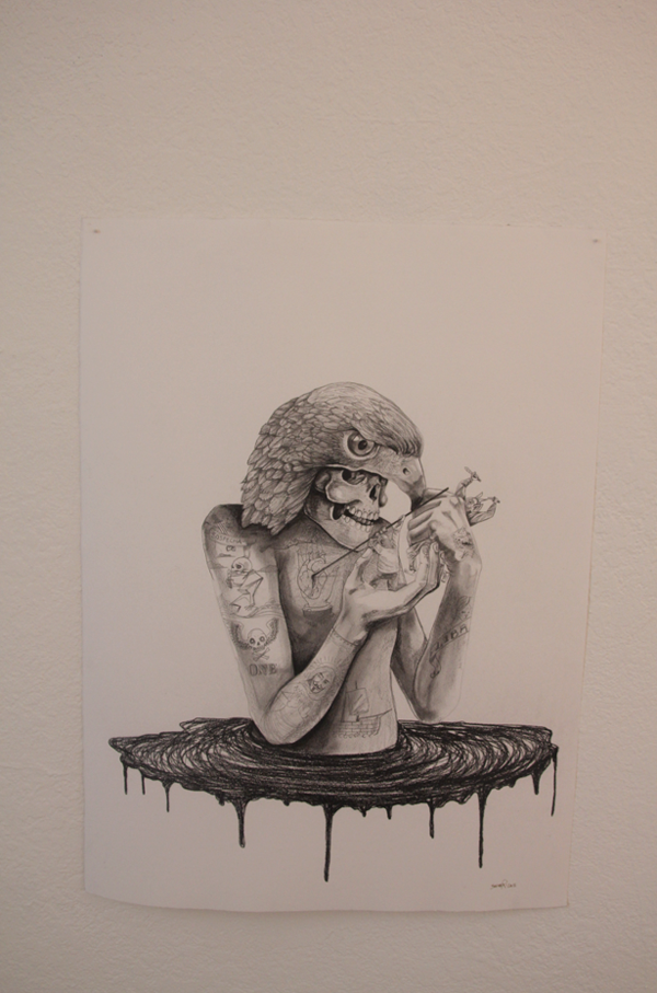 "Preview: Saner ""Bleeding Heart"" @ FIFTY24SF Gallery, SF: saner_preview_sf_1_20120315_1971655138.png"