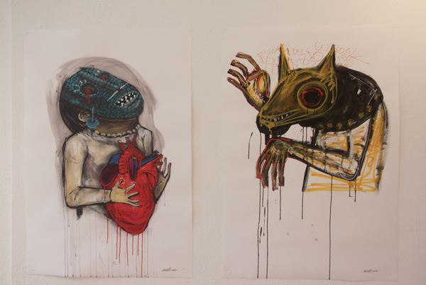 "Preview: Saner ""Bleeding Heart"" @ FIFTY24SF Gallery, SF: saner_preview_sf_5_20120315_1534347819.png"