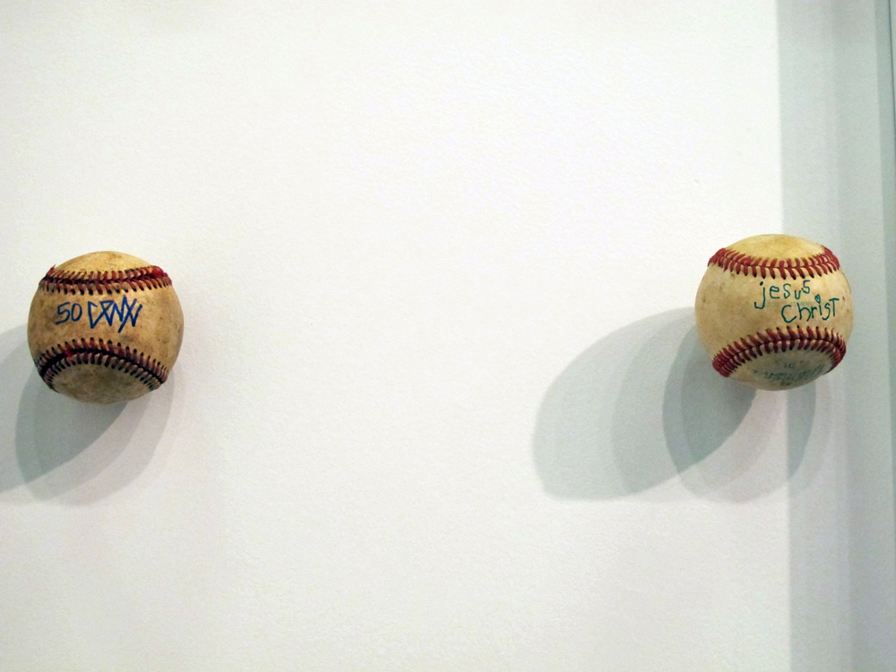 "Photos: Eric Yahnker ""Party Sub/Sub Party"" @ The Armory Show: eric_yahnker_party_sub_18_20120316_2044450820.jpg"
