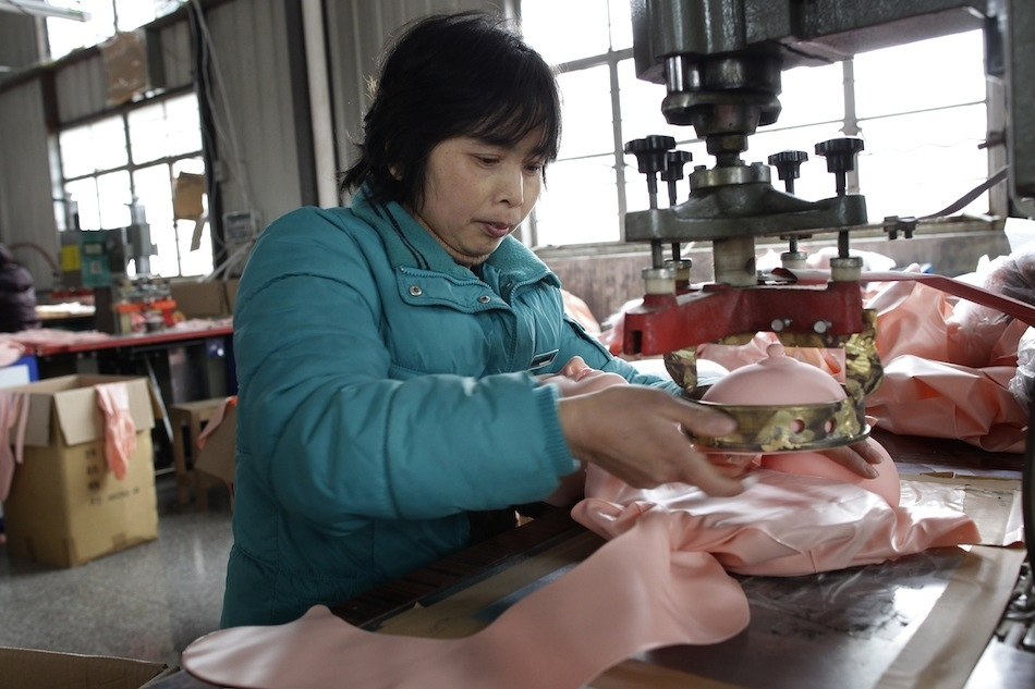 Documented: Toy Sex Doll Factory in China: _sex_doll_factory__17_20120315_1517299918.jpg