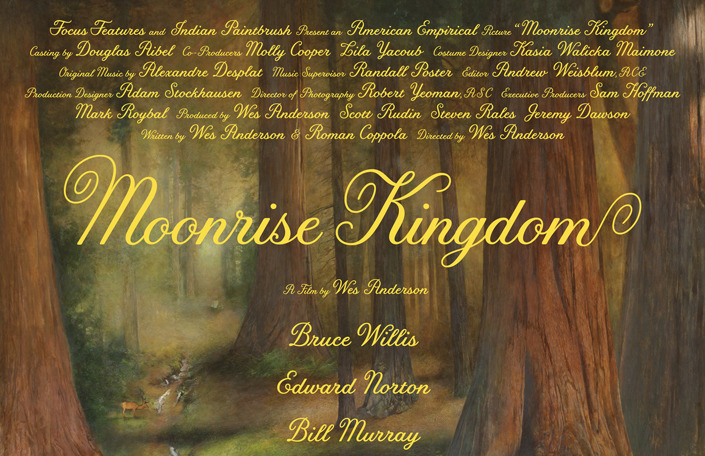 Moonrise Kingdom Poster and Hyperreal Portraits by Michael Gaskell: michael_gaskell_11_20120317_1721450181.jpg