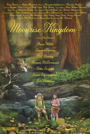 Moonrise Kingdom Poster and Hyperreal Portraits by Michael Gaskell: michael_gaskell_4_20120317_1089373660.jpg