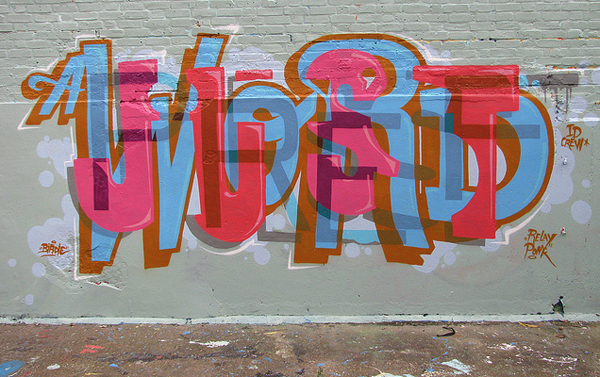 Graffiti Spotlight: Pref: pref_spotlight_12_20120318_1090344388.png