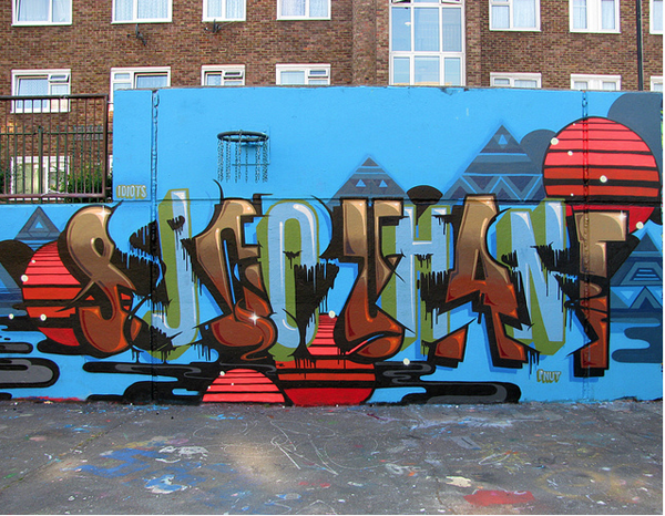 Graffiti Spotlight: Pref: pref_spotlight_13_20120318_1312592874.png