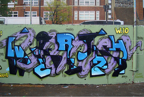 Graffiti Spotlight: Pref: pref_spotlight_15_20120318_1149131615.png