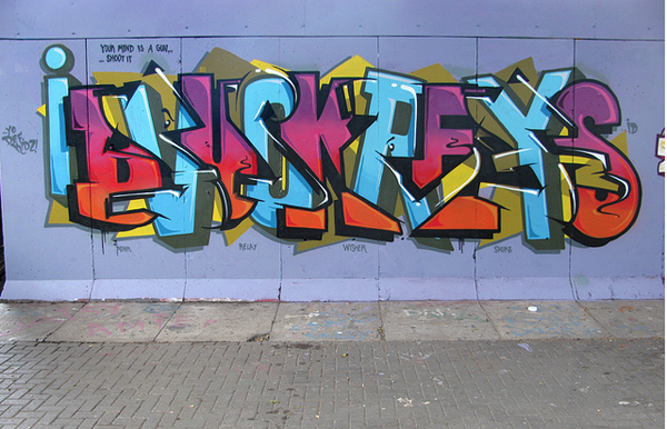 Graffiti Spotlight: Pref: pref_spotlight_18_20120318_1321009265.png