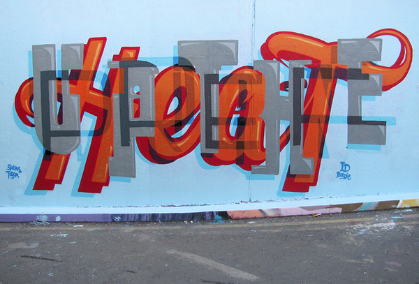 Graffiti Spotlight: Pref: pref_spotlight_1_20120318_2080805745.png