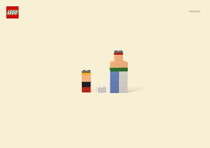 Imagine Campaign By LEGO: imagine_lego_14_20120318_1583999988.jpg