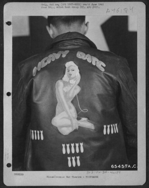 Click to enlarge image bomber_jackets_10_20120320_1079312298.jpeg