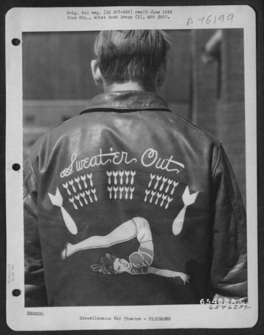 Click to enlarge image bomber_jackets_12_20120320_1994690551.jpeg