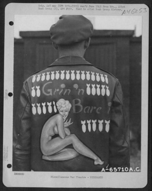 Click to enlarge image bomber_jackets_18_20120320_1060813473.jpeg