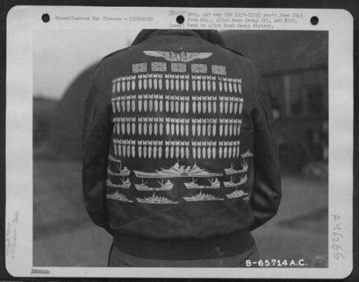 Click to enlarge image bomber_jackets_25_20120320_1637370404.jpeg