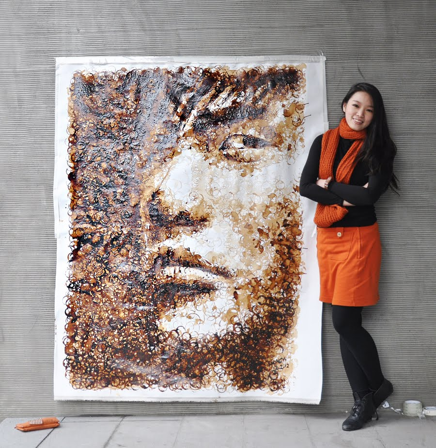 Coffee Stain Portrait by RED: jay_chou_4_20120320_1724671737.jpg