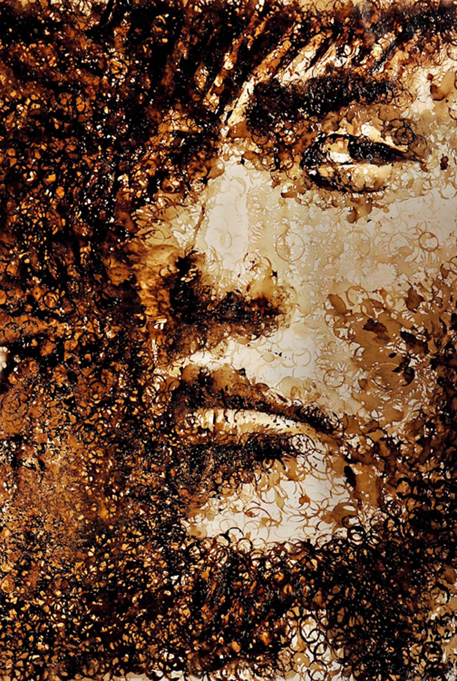 Coffee Stain Portrait by RED: jay_chou_9_20120320_1240982327.jpg