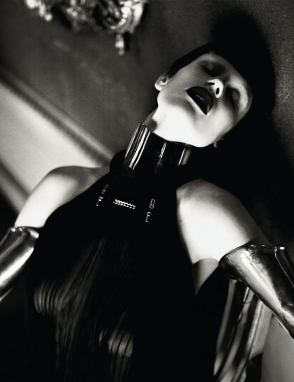 Metal Headz: Photography by Mert & Marcus: metalheadz_10_20120321_1164480134.jpeg