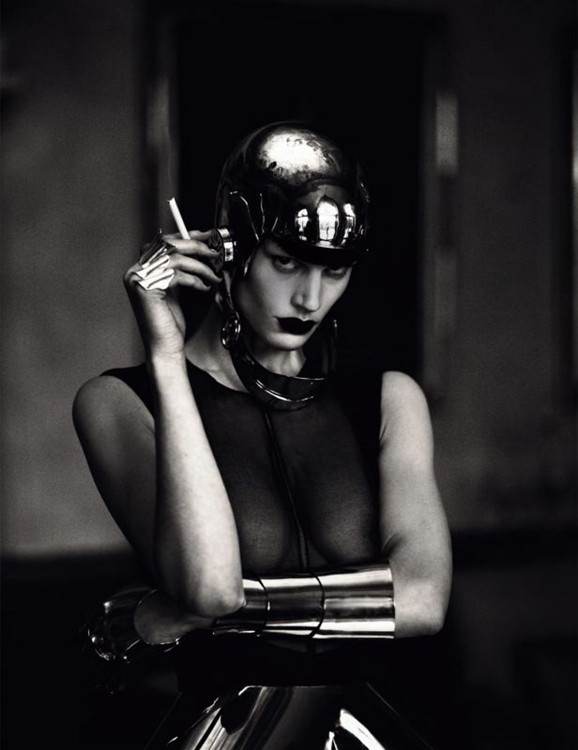 Metal Headz: Photography by Mert & Marcus: metalheadz_3_20120321_1258026403.jpeg