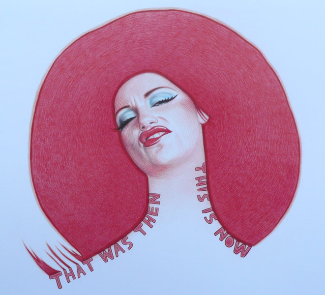 Color Pencil Work by Pamela Tait: _pamela_tait__8_20120322_1151261870.jpg