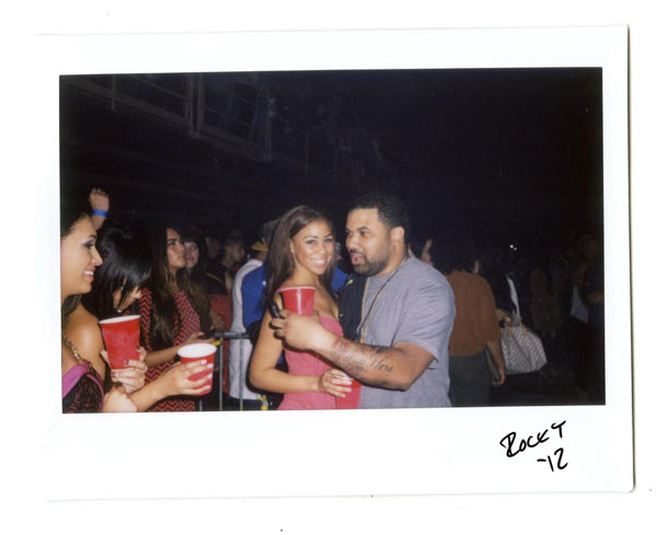 Polaroids by Brock Fetch: brock_fetch_hip-hop_polaroids_101_20120323_1322568204.jpg
