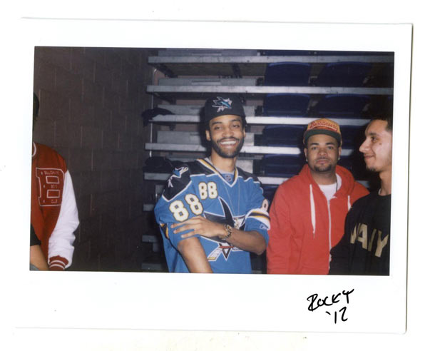 Polaroids by Brock Fetch: brock_fetch_hip-hop_polaroids_105_20120323_1696018288.jpg