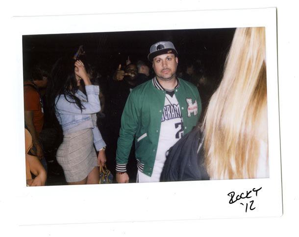 Polaroids by Brock Fetch: brock_fetch_hip-hop_polaroids_107_20120323_1576456300.jpg