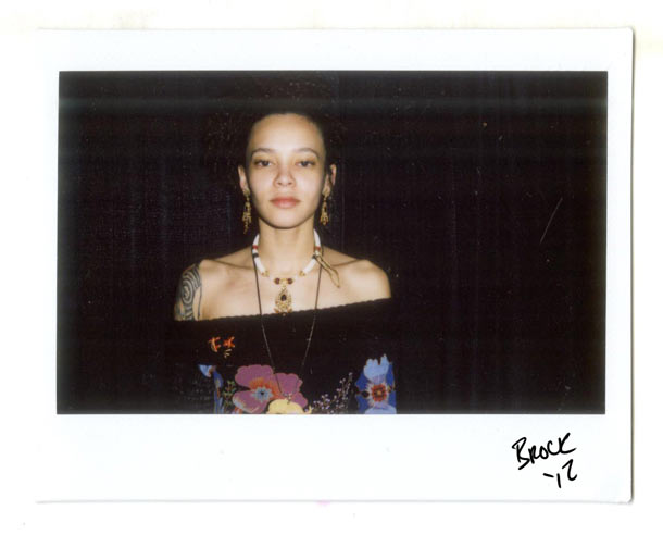 Polaroids by Brock Fetch: brock_fetch_hip-hop_polaroids_10_20120323_1756468841.jpg