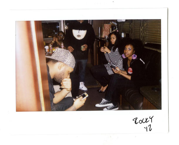 Polaroids by Brock Fetch: brock_fetch_hip-hop_polaroids_110_20120323_1953679510.jpg