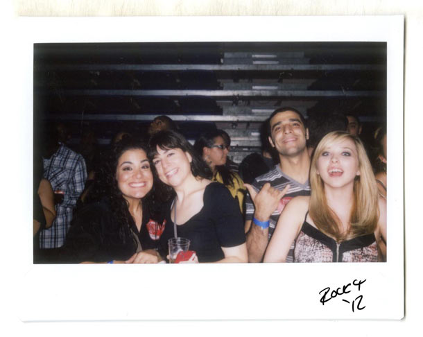 Polaroids by Brock Fetch: brock_fetch_hip-hop_polaroids_14_20120323_1360032574.jpg