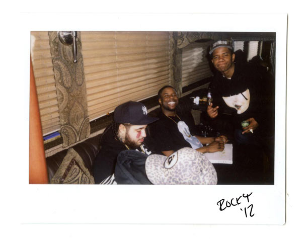 Click to enlarge image brock_fetch_hip-hop_polaroids_15_20120323_1111677986.jpg