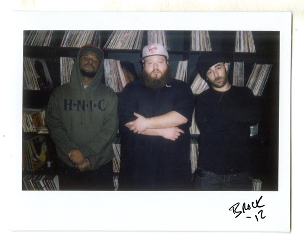 Click to enlarge image brock_fetch_hip-hop_polaroids_1_20120323_2066644566.jpg