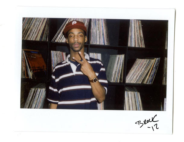 Click to enlarge image brock_fetch_hip-hop_polaroids_20_20120323_1901891240.jpg