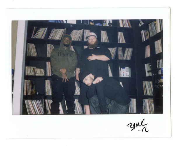 Click to enlarge image brock_fetch_hip-hop_polaroids_26_20120323_1401501558.jpg