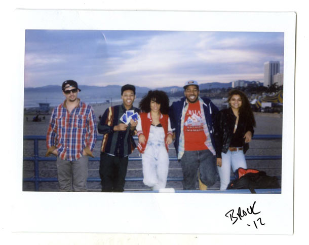 Click to enlarge image brock_fetch_hip-hop_polaroids_28_20120323_1424438437.jpg