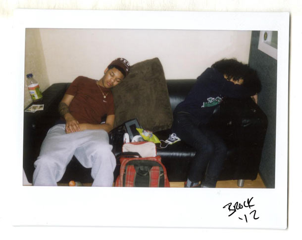 Click to enlarge image brock_fetch_hip-hop_polaroids_32_20120323_1338557986.jpg