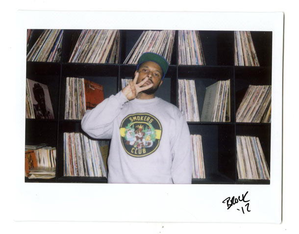 Click to enlarge image brock_fetch_hip-hop_polaroids_33_20120323_1724252529.jpg