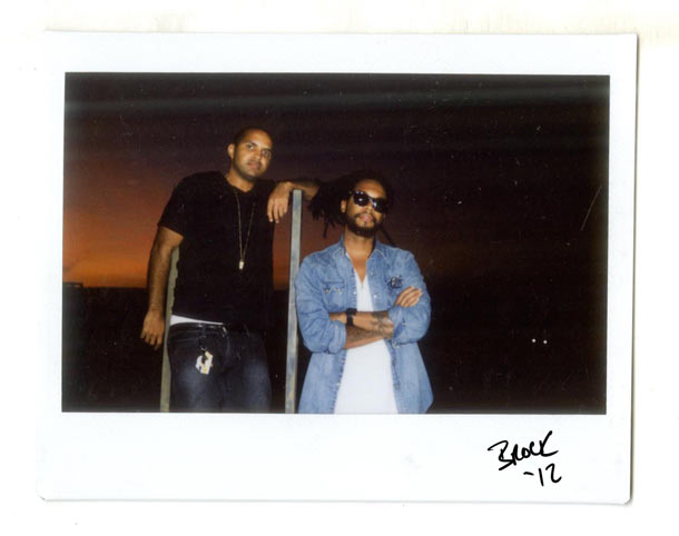 Click to enlarge image brock_fetch_hip-hop_polaroids_42_20120323_1714546185.jpg