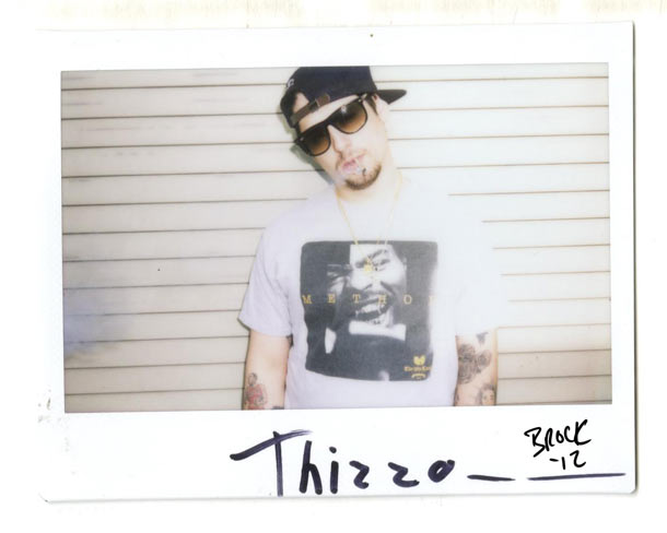 Click to enlarge image brock_fetch_hip-hop_polaroids_43_20120323_1127049350.jpg