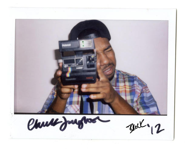 Click to enlarge image brock_fetch_hip-hop_polaroids_49_20120323_1805588295.jpg