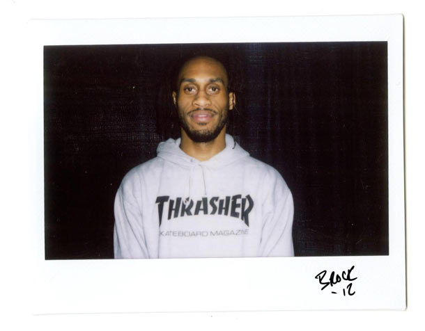 Click to enlarge image brock_fetch_hip-hop_polaroids_51_20120323_1032122330.jpg