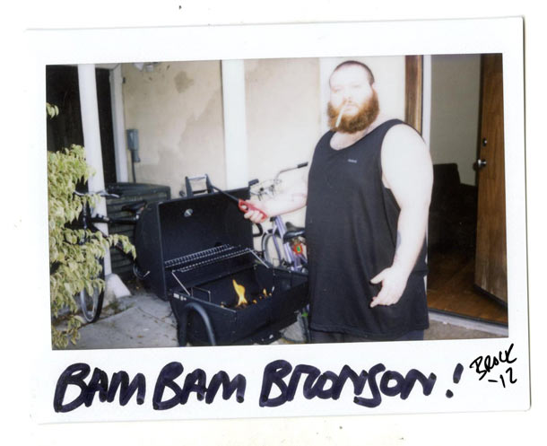 Click to enlarge image brock_fetch_hip-hop_polaroids_56_20120323_1068732326.jpg