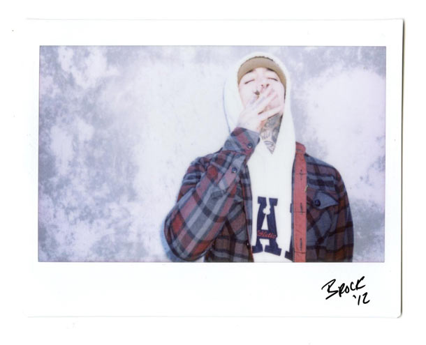 Click to enlarge image brock_fetch_hip-hop_polaroids_58_20120323_1025700809.jpg