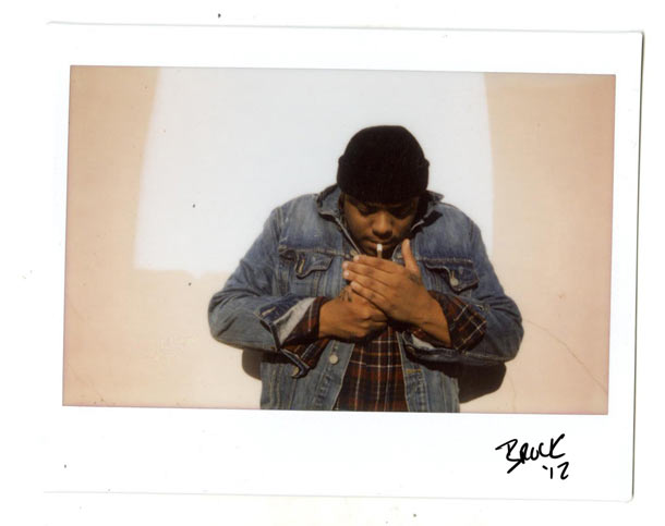 Click to enlarge image brock_fetch_hip-hop_polaroids_61_20120323_1847252428.jpg