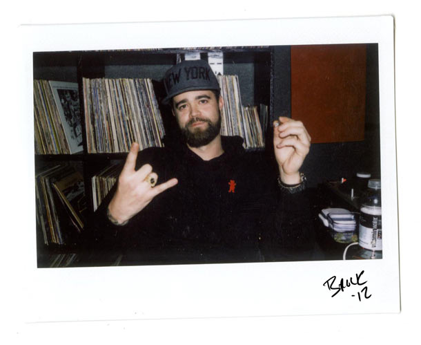 Click to enlarge image brock_fetch_hip-hop_polaroids_65_20120323_1758410851.jpg