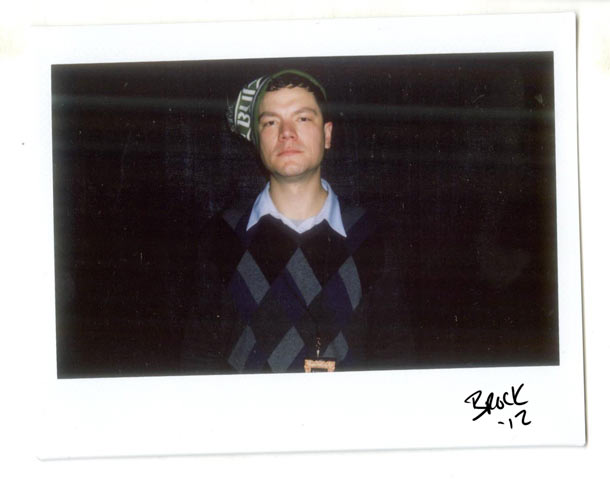 Click to enlarge image brock_fetch_hip-hop_polaroids_68_20120323_1249701215.jpg
