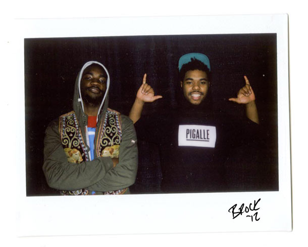 Click to enlarge image brock_fetch_hip-hop_polaroids_72_20120323_1618049120.jpg