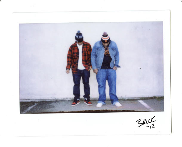 Click to enlarge image brock_fetch_hip-hop_polaroids_74_20120323_1550975423.jpg