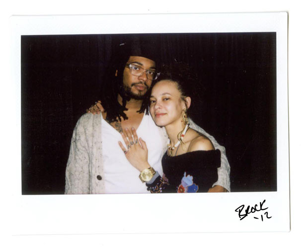 Click to enlarge image brock_fetch_hip-hop_polaroids_78_20120323_2088675325.jpg