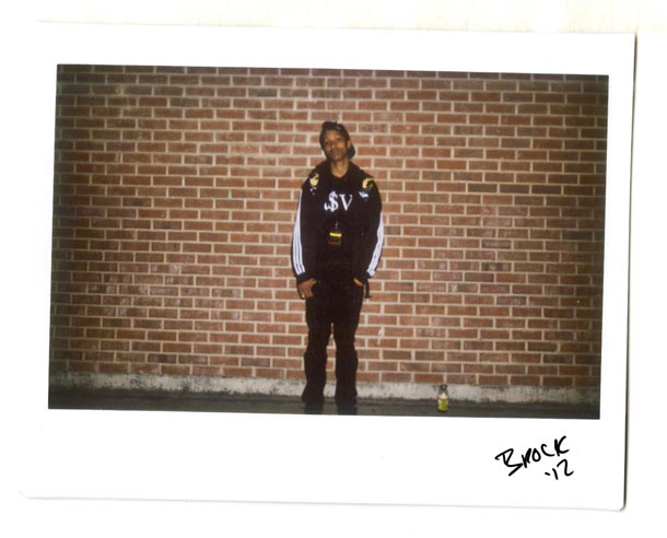 Click to enlarge image brock_fetch_hip-hop_polaroids_80_20120323_1836181923.jpg